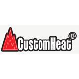 CustomHeat