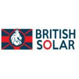 British Solar