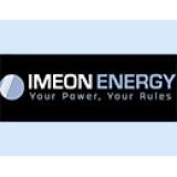 Imeon - производитель гибридных инверторов