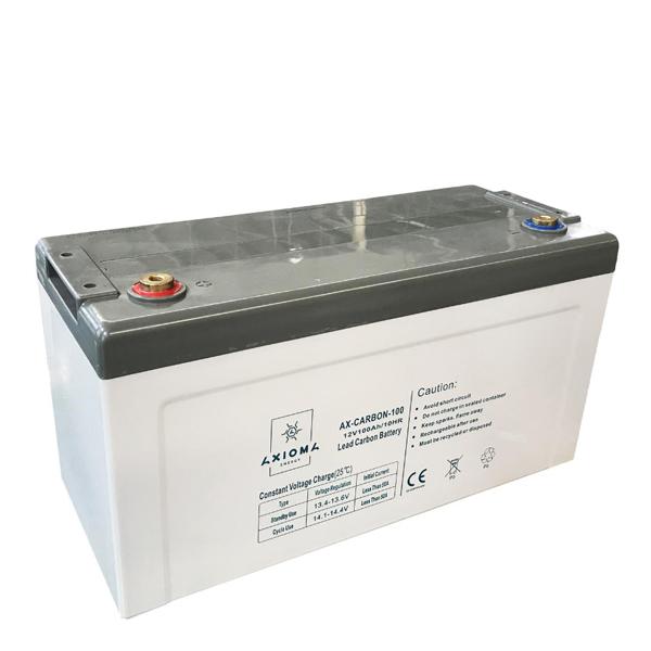 AX-Carbon-100