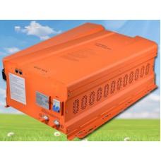 Литий железо фосфатная аккумуляторная батарея ESS  48100