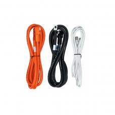 Комплект соединительных кабелей для Pylontech US2000\US3000\H48050 (2m)