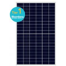 ABi-Solar AB330-60MHC, MONO PERC 330Wp
