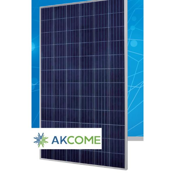 Akcome SK6612P 335 5BB