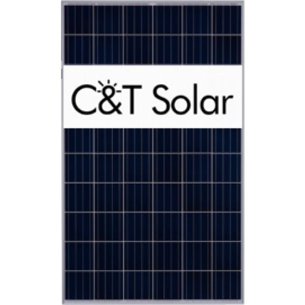 C&T Solar CT60285-P