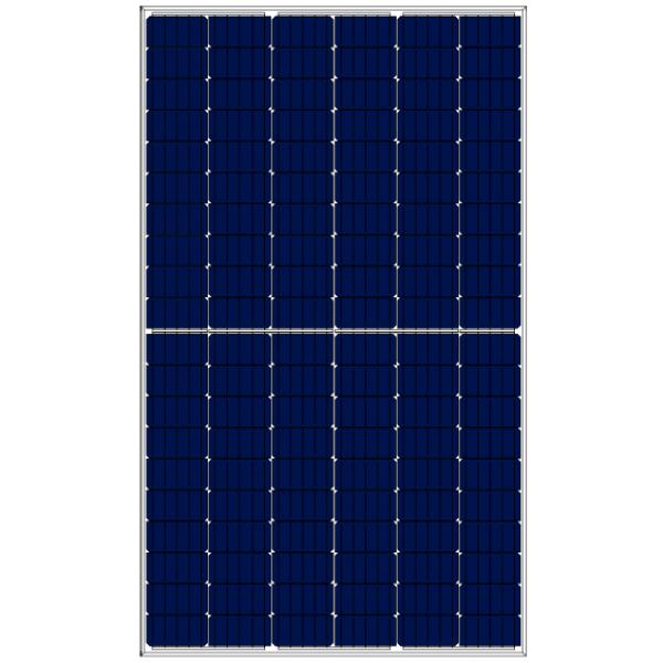 EGing -340M60-HD
