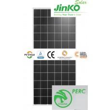 Jinko Solar Mono PERC Cheetah 365   JKM365M-72