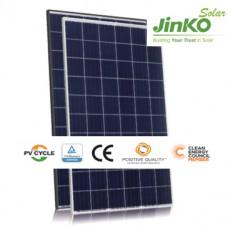Jinko Solar JKM 275PP-60