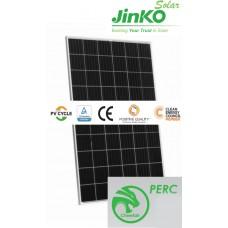 Jinko Solar Mono PERC Cheetah 315   JKM315M-60