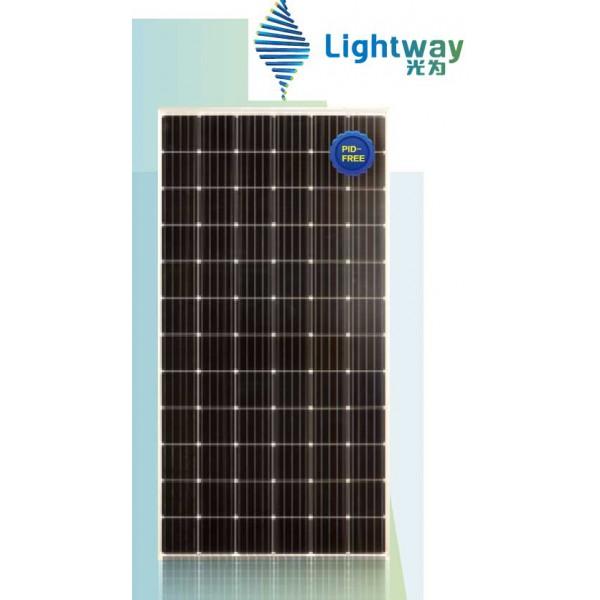Lightway LW6M72-395
