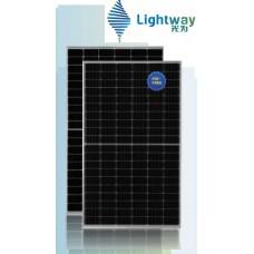 Lightway LW6MH60-345