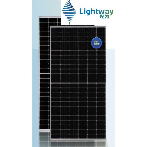 Lightway LW6MH72-415