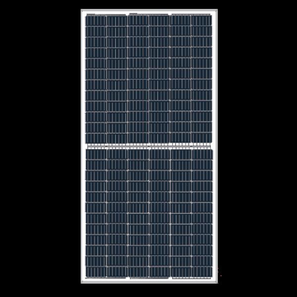 Longi Solar LR4-72HPH 435w PERC