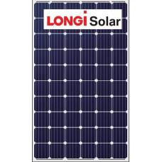 Longi Solar LR6-60 285W 5bb