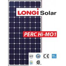 Longi Solar LR6-60PE-300w PERC