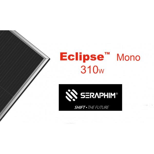 Seraphim Eclipse Module