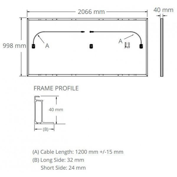 SPR-P3-410-COM