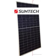 SunTech STP300-60/Wfh