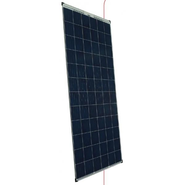 SunTech STP340-24/Vfk