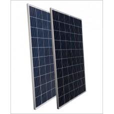 SunTech STP275-20/Wfw