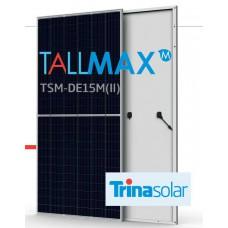Trina Solar TSM-405DE15M(II)