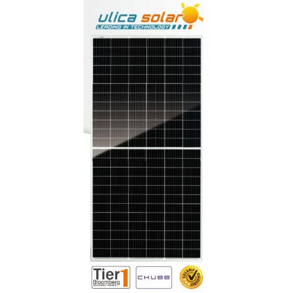 UlicaSolar UL-415M-144