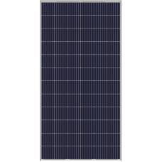 YL335P12b 72 cell Series 2 Multi-busbar