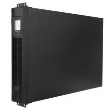 Smart-UPS LogicPower 10000 PRO RM rack mounts (with battery)