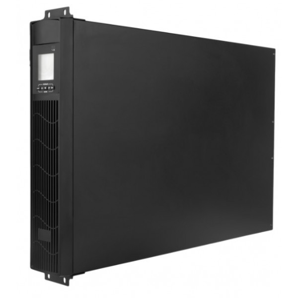 Smart-UPS 10 000 PRO (with battery)