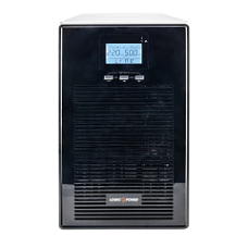 Smart-UPS 3000 PRO (with battery)