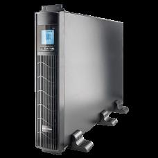 Smart-UPS 3000 PRO (rack mounts) with battery