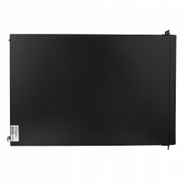 Smart-UPS 3000 PRO (rack mounts)