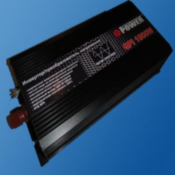 Q-Power QPI - 1000 - 48