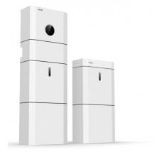 AVIOR 5K-5.1 Battery Pack-TM