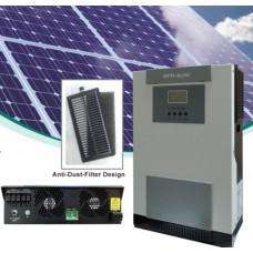 Opti-Solar SP3000 Handy