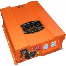 Q-Power HPV3048Е