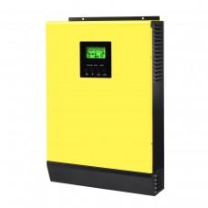 InfiniSolar VII 3 кВт Q-Power