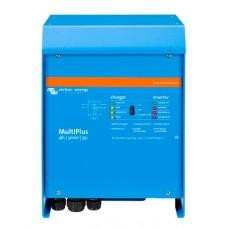 MultiPlus 48/3000/35-50