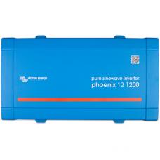 Инвертор автономный Phoenix VE.Direct 12/500