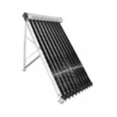 Солнечный коллектор CBK-А20 (Heat Pipe)