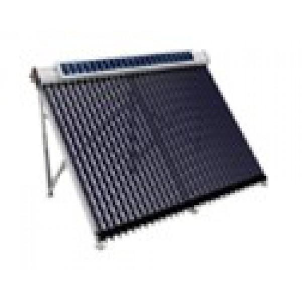 Солнечный коллектор CBK-Twin Power - 20(Heat Pipe)