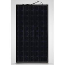Powertherm M180/750 Гибридный солнечный коллектор
