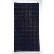 Powervolt W200/500 Гибридный солнечный коллектор
