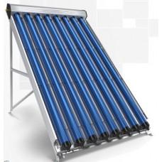 Вакуумный солнечный коллектор VHP12