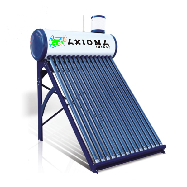 Безнапорный Термосифонный солнечный коллектор Axioma energy AX-20