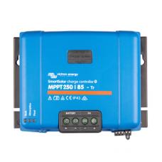 КОНТРОЛЛЕР ЗАРЯДА VICTRON ENERGY SMARTSOLAR MPPT 250/85-TR VE.CAN (85А, 12/24/48В)