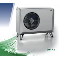 CTC EcoAir 406