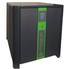 Геотермальный тепловой насос Profik-Geo серии Cube - 11