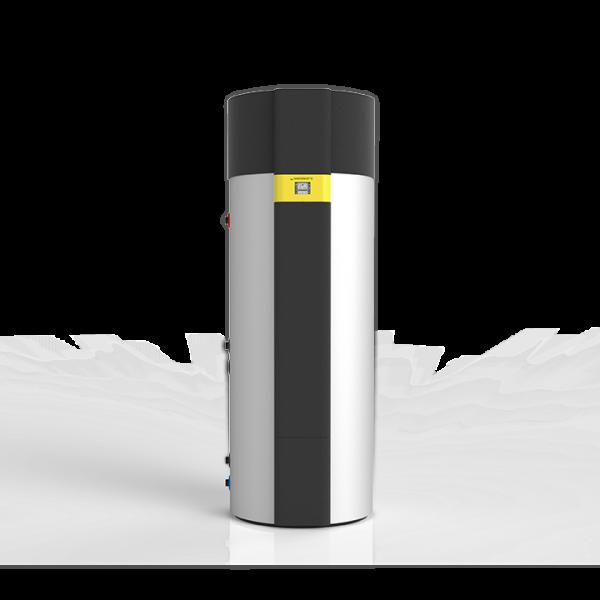 Тепловой насос для  ГВС EcoWell