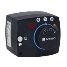 Привод-контроллер с постоянной температурой ACT 343